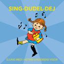 Sing-Dudel-Dej - Sjung med i Astrid Lindgrens visor/Astrid Lindgren