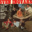 Det var i vår ungdoms fagraste vår/Sven Ingvars