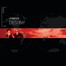 Destiny/N-Trance