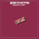 Another Ticket (Live)/Eric Clapton