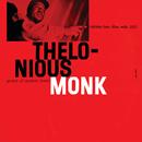 Genius Of Modern Music (Vol. 2)/Thelonious Monk