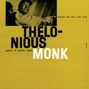 Genius Of Modern Music (Vol. 1)/Thelonious Monk