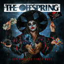 Let The Bad Times Roll/The Offspring
