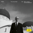 The Lonely Night (Reprise Version) (feat. Mark Lanegan, Kris Kristofferson)/Moby