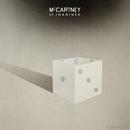 McCartney III Imagined/Paul McCartney