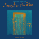 Sunset In The Blue (Deluxe Version)/Melody Gardot