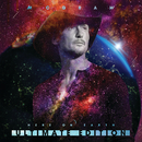 Here On Earth (Ultimate Edition)/Tim McGraw