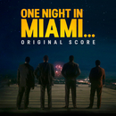 One Night In Miami... (Original Score)/Terence Blanchard