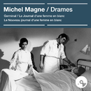 Drames (Bandes originales des films)/Michel Magne