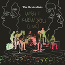 Wish I Knew You (Live)/The Revivalists