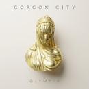 Tell Me It's True/Gorgon City