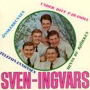 Under ditt parasoll/Sven Ingvars