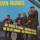Jag ringer på fredag/Sven Ingvars