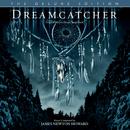 Dreamcatcher (Original Motion Picture Soundtrack / Deluxe Edition)/James Newton Howard