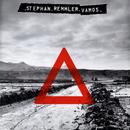 Vamos/Stephan Remmler