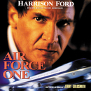 Air Force One (Original Motion Picture Soundtrack / Deluxe Edition)/Jerry Goldsmith