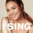 I SING/Crystal Kay