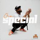 Special/Cho