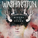 Riders On The Storm/Washington
