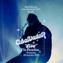 El Salvador (Live In Paradiso)/Sef