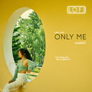 Only Me/Lena