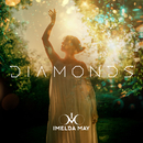 Diamonds/Imelda May