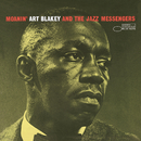 Moanin' (Remastered)/Art Blakey & The Jazz Messengers