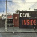 Devil Inside/The Record Company