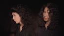 Glass: Les enfants terribles: Terrible Interlude (Arr. for Piano Duet)/Katia & Marielle Labèque