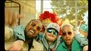 La seleçao (feat. Jul, Naps)/Alonzo