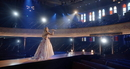 How Great Thou Art (Performance Video)/Carrie Underwood