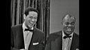 Now You Has Jazz (Live On The Ed Sullivan Show, March 05, 1961)/Louis Armstrong