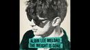 The Weight Is Gone (Audio)/Albin Lee Meldau