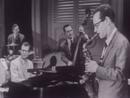 Lover (Live On The Ed Sullivan Show, October 16, 1955)/The Dave Brubeck Quartet