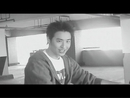 Xue Bu Hui/Will Pan