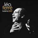 Bobino 67 (Live)/Léo Ferré