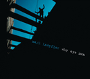 Why Aye Man/Mark Knopfler