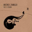 Voz E Violão/António Zambujo