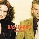 Kassengift (Extended Edition)/Rosenstolz