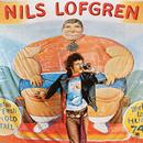 Nils Lofgren (Remastered)/Nils Lofgren