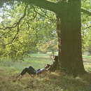 Plastic Ono Band (The Ultimate Collection)/John Lennon