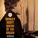 Queen Of The Organ (Live From The Front Room/1964)/Shirley Scott