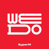 We DO/SuperM