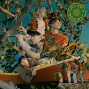 Atlantis - The 7th Album Repackage/SHINee