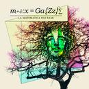 La Matematica Dei Rami/Max Gazzé