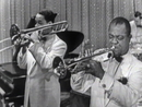 Struttin' With Some Barbecue (Live On The Ed Sullivan Show, January 27, 1957)/Louis Armstrong