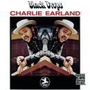 Black Drops/Charles Earland