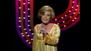 I Could Have Danced All Night/(You Make Me Feel Like) A Natural Woman (Medley/Live On The Ed Sullivan Show, June 1, 1969)/Lesley Gore