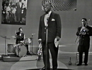 Tiger Rag (Live On The Ed Sullivan Show, March 5, 1961)/Louis Armstrong