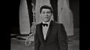 A Steel Guitar And A Glass Of Wine (Live On The Ed Sullivan Show, June 3, 1962)/Paul Anka